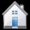folder_home